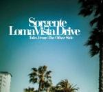Covermotiv - Sorgente - Loma Vista Drive