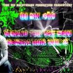 Covermotiv - DJ MK 913 - Techno for the new generation
