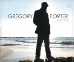 Covermotiv - Gregory Porter - Water