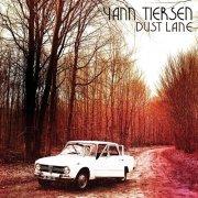 Covermotiv - Yann Tiersen - Dust Lane