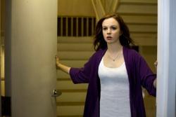 Ella Crystal (Amber Tamblyn) - Gegen jeden Zweifel