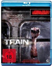 Titelmotiv - Train