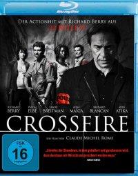 Titelmotiv - Crossfire