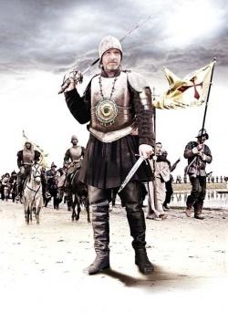 Cortés  - Warriors - Die größten Krieger der Geschichte