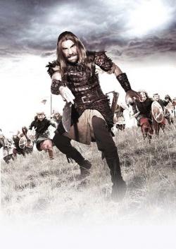 Attila  - Warriors - Die größten Krieger der Geschichte