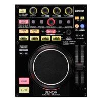 Denon SC 2000