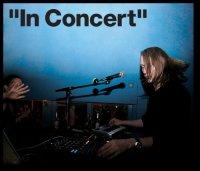 Schaffhäuser Live-Album zum gratis Download