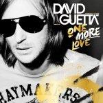 Covermotiv - David Guetta - One More Love