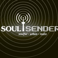 Soulsender