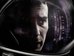Sam Bell (Sam Rockwell) - Moon