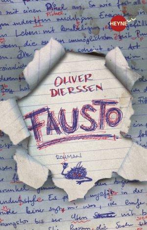 Titelmotiv - Fausto