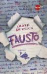 Covermotiv - Fausto