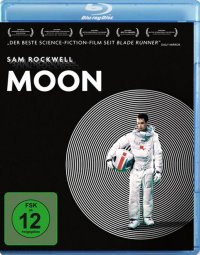 Titelmotiv - Moon