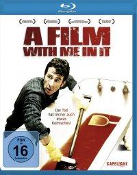 Titelmotiv - A Film With Me In It
