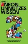 Covermotiv - NEON Unnützes Wissen 2