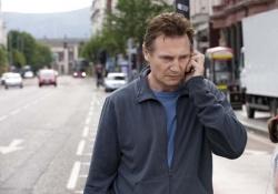 Alistair Little (Liam Neeson) - 2008 - Five Minutes Of Heaven