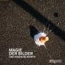 Covermotiv - Magie der Bilder - Das Magnum Archiv