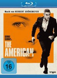 Titelmotiv - The American