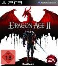 Packshot - Dragon Age 2