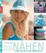 Covermotiv - Design-Buch Nähen: Nähideen für Draußen
