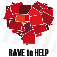 Rave To Help