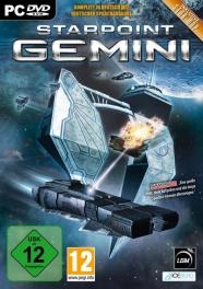 Packshot - Starpoint Gemini