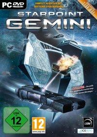 Titelmotiv - Starpoint Gemini