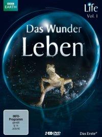 Titelmotiv - Life - Das Wunder Leben - Volume 1 & 2