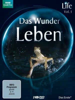 Titelmotiv - Life - Das Wunder Leben - Vol 1 & 2