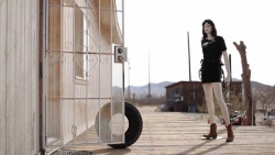 Sheila (Roxane Mesquida) - Rubber