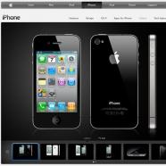 iPhone querfinanzieren?
