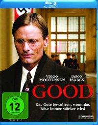 Titelmotiv - Good
