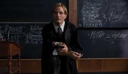 Professor John Halder (Viggo Mortensen) - Good