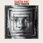 Covermotiv - Data MC - Daily Mirror