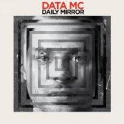 Covermotiv - Data MC - Daily Mirror