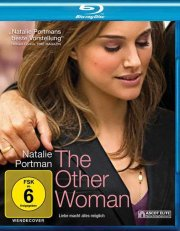 The Other Woman (Love and Other Impossible Pursuits)