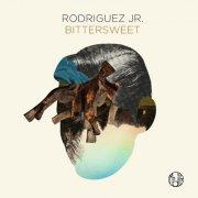 Covermotiv - Rodriguez Jr. - Bittersweet