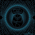 Covermotiv - Modeselektor - Monkeytown