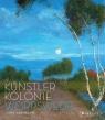 Covermotiv - Künstlerkolonie Worpswede
