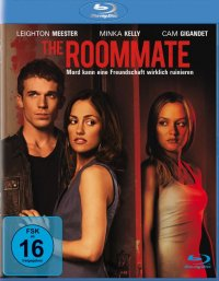 Titelmotiv - The Roommate