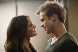 Sara (Minka Kelly) und Steven (Cam Gigandet) - The Roommate