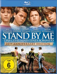 Titelmotiv - Stand by Me