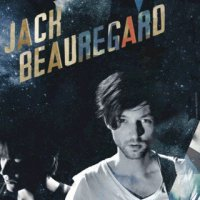 Jack Beauregard - Live
