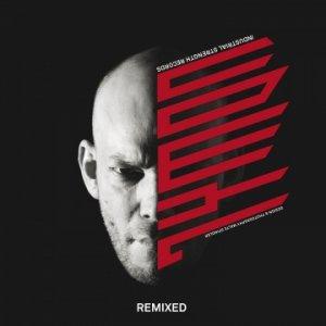 Covermotiv - Remixed