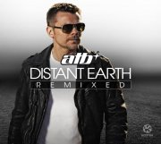 Covermotiv - ATB - Distant Earth Remixed