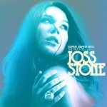 Covermotiv - Joss Stone - Super Duper Hits: The Best Of Joss Stone
