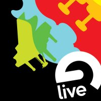 Ableton Live 8 Workshop bei Music and More