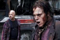 The Walking Dead - 1. Staffel