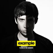 Covermotiv - Example - Playing in the Shadows