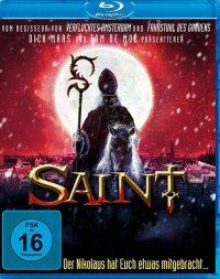 Titelmotiv - Saint